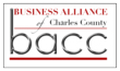 Seanna Smallwood, President of Will Be Designated Driver, Inc. named Chairman of the Board for Business Alliance of Charles County, MD
