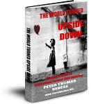 peter thomas senese, peter senese, carolyn vlk, the world turned upside down, books, ipca, international parental child abduction, resource guides, help, information, abduction, children, prevention