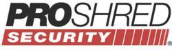 Proshred Security - Document Destruction At Your Door