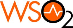 gI 75815 WSO2 LOGO no tag WSO2 Brengt Hands on Technical Workshop over de tenuitvoerlegging van Cloud Enabled Modulair Middleware naar Orlando, Florida
