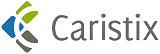 Caristix
