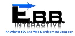 Hawaii Web Development Company - E.B.B. Interactive