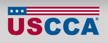 US Concealed Carry Association: concealed weapons permit information