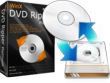 WinX DVD Ripper Platinum