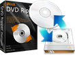 Conversion Speed of WinX DVD Ripper Platinum Rocketed to 50% Faster in...