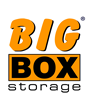 Big Box Storage - San Diego, CA