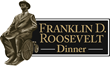 The Franklin D. Roosevelt Dinner honors distinguished excellence in corporate diversity, health advocacy and efforts toward promotion of rights of people with disabilities.