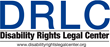 Disability Rights Legal Center, founded in 1975, ensures compliance through education, advocacy and litigation and is part of the Public Interest Law Center of Loyola Law School, Los Angeles.