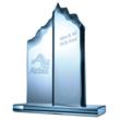 Atlas Van Lines Names 2014 Milton M. Hill Quality Award Winners