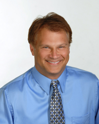 Indianapolis Dentist, Dr. Ted Reese, DDS, MAGD