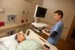 UW Health Simulation Center - Patient Charting