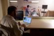 UW Health Simulation Center - Control Room