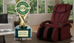 visit http://www.elitemassagechairs.com to learn more