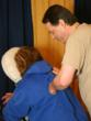 massage therapy, therapeutic massage, holistic health, wellness