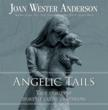 Angelic Tails from Loyola Press