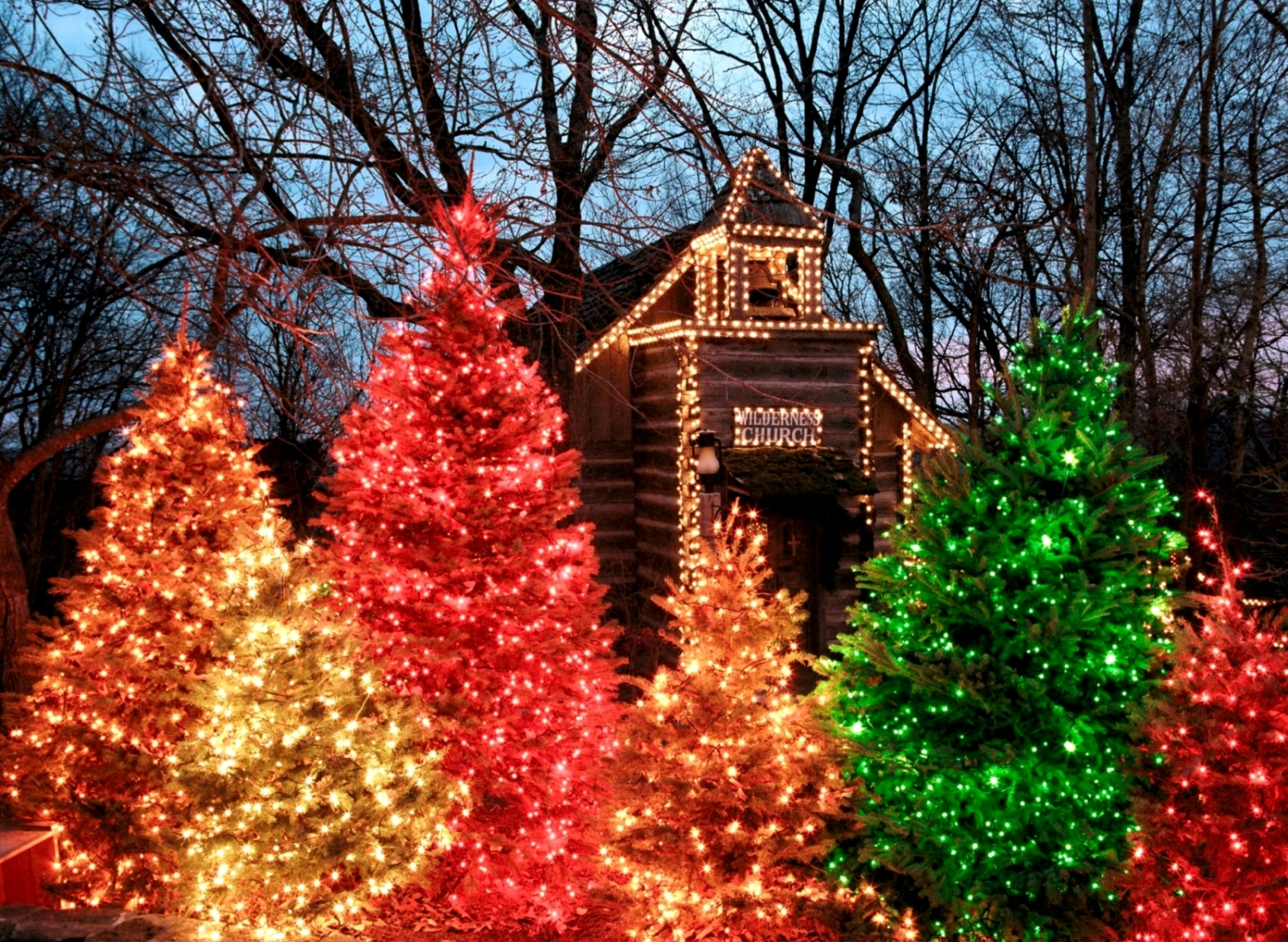 Bright Lights, Little City: Branson's Brightest Season Kicks Off This Weekend with Acclaimed ...