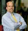Mike Petinge, Featured Speaker at GlobalSpec Event