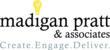 Madigan Pratt & Associates, a digital marketing agency
