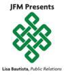 JFM Presents, LLC
