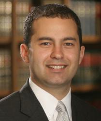 phoenix arizona injury lawyer