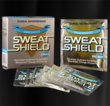 Kleinerts.com Sweat Shield