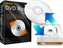 gI 80616 drp box pic WinX DVD Ripper Platinum Upgraded for Android Phone and Tab