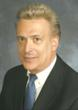 New York Lawyer Joel S. Walter