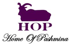 HOP Cashmere Brand