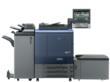 Konica Minolta bizhub PRO digital press