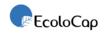 EcoloCap Signs Letter of Intent with GFE Global for M-Fuel NPU's and...