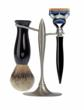 shaving experts, eShave, men's grooming experts, shaving kit, best shaving products, wet-shave