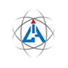 Global Industry Analysts, Inc.