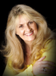 Romance, Marriage, Children, Abuse, Divorce: What a Crazy Cycle on Dr. Carol Francis Talk Radio Show Today