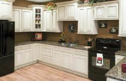 Kitchen Design Online Tool on Free Online Bathroom Design Planning Tool Design Tips Inkiso Com