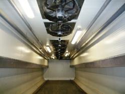 Postharvest Storage @ www.VolkerKleinhenz.com