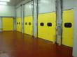 Postharvest Storage Facility @ www.VolkerKleinhenz.com