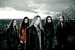 Stratovarius Press Photo 1