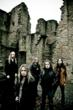 Stratovarius Press Photo 2