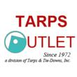 Tarps Distributor Expects Dramatic Rise in Sales Due to Weather...
