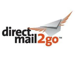 Direct Mail, Online Ordering