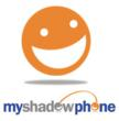 MyShadowPhone.com, second phone number, disposable phone number, temporary phone number, privacy