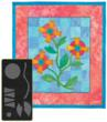 AccuQuilt introduces new whimsical designer dies, created by influential professional quilters.