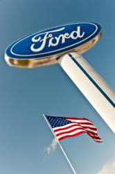 ford, new ford, used ford, new fords, used fords, ford dealers, ford dealership, ford dealer, ford dealerships