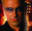 Michael Behm Music