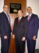 Casey Anthony Prosecutor Joins Chartered Law Offices of Troum & Wallsh