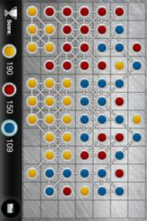 LinkDots Game Board