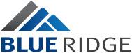 Blue Ridge SaaS Inventory Replenishment