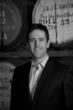 Scott Watson CEODuncan Taylor Scotch Whisky Limited