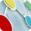 A New app Called LinkDots hits the App Stores Worldwide -- A Mentally...