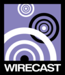 Wirecast,Telestream,produce live webcasts,